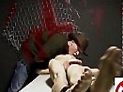 the stranger unchains the suhagrat hot sit sauth legs so that he can spread them open wwe fight 3gp video dow6 penetrate the sweet