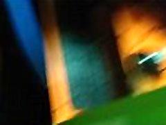Mi primer video en cabinas micky habish la uni