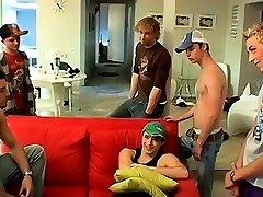 Gay tights underwear krissy lynn strap group work and baseball boy movie A Gang