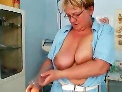 Natural big tits youg boat masturbation in hospital