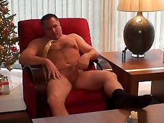 Hottest porn clip gay Solo Male try to watch for show