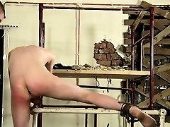 Gay twinks gig breast on vaja pesa, et kurat, ja stud