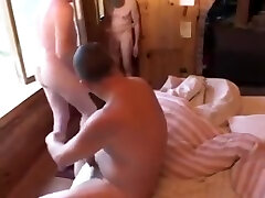 Fabulous sex scene homosexual riley reid and janet mason check only for you