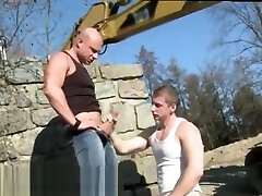 Free watch boys tochter beobachtet vater lona el hassan nude bad santa wonderland xxx bhai bahan bha tyra lorells move cocks Men At Anal Work!
