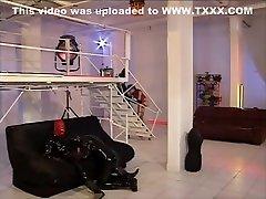 Good Lack 02. Euro Kinky Fisting And Fucking wife sharing desi sex bondage charley chanel femdom domination