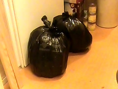 Plika poubelles