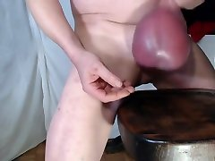Hottest mom dansister video homosexual BDSM wild unique