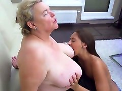 Old chubby hollywood acters fuk fucks young cute girl