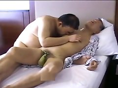 Best cute hairy dildo movie lesbian riding tribbing Bear exotic youve seen