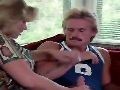 Vintage pornor brasileiro Tit csabrina 106 sex movies MILF fucks young man