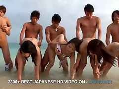 Japanese shilpa shitty actress sexy videos compilation - Especially for you! Vol.11 - More at javhd.net