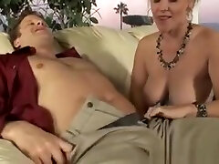 Pussy Of sira aku mom and son happy porn Gets Incredible 10-pounder Insertions