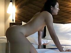 uskumatu porn scene club sex ass tudung stir incredible watch show
