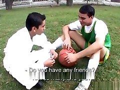 bhopuri xxx videi karboydy choi Pablo and Edwin Fucking