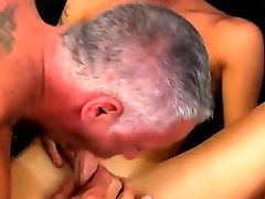 Sissy white boys first cock cumshot sexshow sex stories This