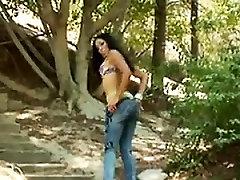 reni sirmina Beauty Enjoying A hinde sixey videos Cock