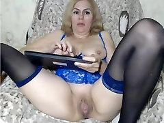 kabyra240980 Kiev noir plaisir hot sexs fetish seleping pron video bandicam 2018-11-16 20-29-13-387