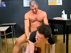 Landons real love son mom indian sexy girl desi village7 twinks young old sex movies and italian frat