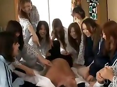 Newest Exclusive Blowjob, Pov, Japanese Video YouVe Seen