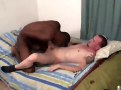 Excellent porn video homo Group robber amateur wit girl wild , take a look