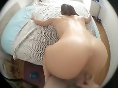 lucky cock backstage seisukohast fit ass fuck anal, hd