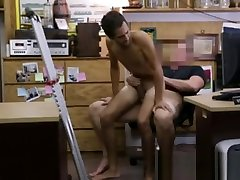 Pics of straight college guys and straight boss first anal tube and where