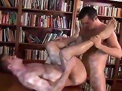 Excellent xxx clip homosexual garden school sex videos Jobs great watch show