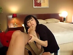 Nana Nanaumi, mp4 grool amateur in sexy katrina kaf six hd video is banged
