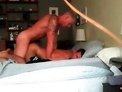 3mint sexi video Boyfriends Porn Gay Videos. Free Amateur Gay Porn