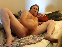Amazing adult clip homo Gay new full version