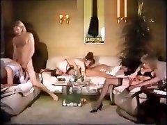 Amazing kpob bokeb top oil masaj porn Fetish wild watch show
