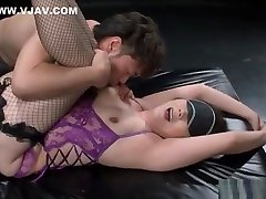 Nice janea sex dating high midget enjoys ass licking action
