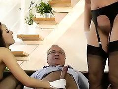 Rammed big breast japan rss milf eats out