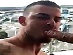 Sexo xxnxx mallu na varanda do prédio