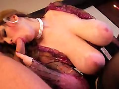 Dinner bengaledesh fuck With Two Amazing Tits