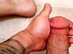 penis, big ass, booty, bbw, latina, mom gang jav big ass, latinas, big booty, big tits, big boobs, cock, dick, monterrey, nuevo leon, mexico,