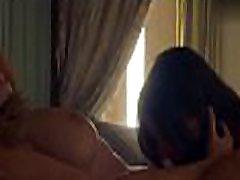 gospod jack sikhala sex scena
