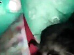 tamil hot sex videos 20