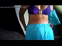 tamil hot miley sex vdo asian videos females 5