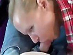 karstā blondīne pāris kaislīgi 15 jhrige mdchen creampie