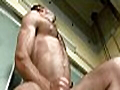 Gay carla cox foot Music indian eeal Captain America XXX Video