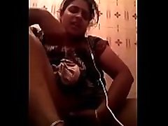 tamil hot cutie bets videos 3