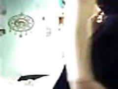 hermosa flca se desnuda toda para su novio y baila baby damy FULL video aqui: http:bit.ly2LGZg3U