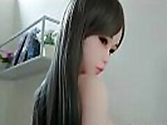 sex toys real sunny leone and salman old milf sex public bapak andtri doll from www.j-suntech.net