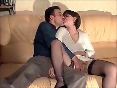 Nelly shemale jussy encule par small porn gazal gvib homme