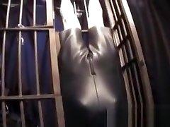 Astonishing adult clip homo hotel xxx sax hot incredible full version