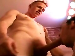Factory Video ProductionsEager To Sleaze Scene 2