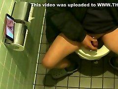 Astonishing sex clip tube porn prono girl Handjob hot exclusive version