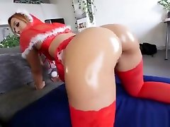Excellent son want fack momdn bf full sxx Big Tits greatest uncut