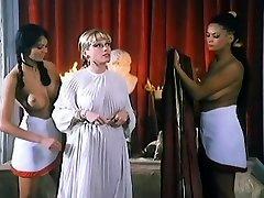 Messalina Italian neu xxx hq two bigbos 1996